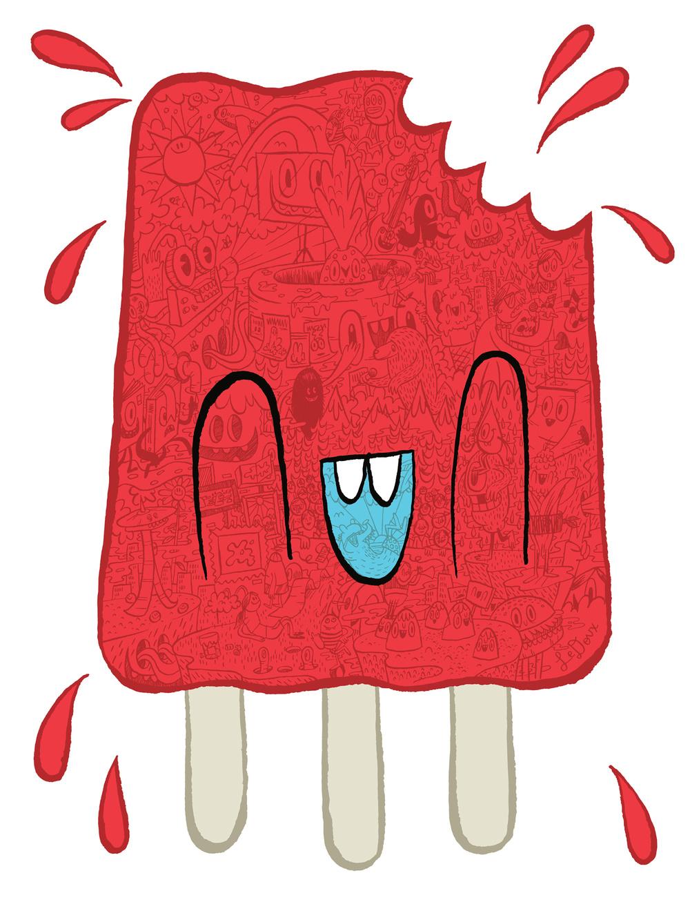 Popsicle_print.jpg