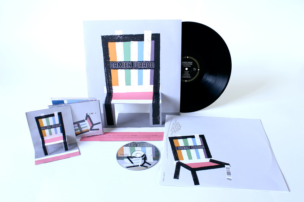 DamienJurado_IBreakChairs_LP+CD.jpg
