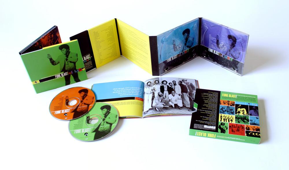 FunkBlast_CD.jpg