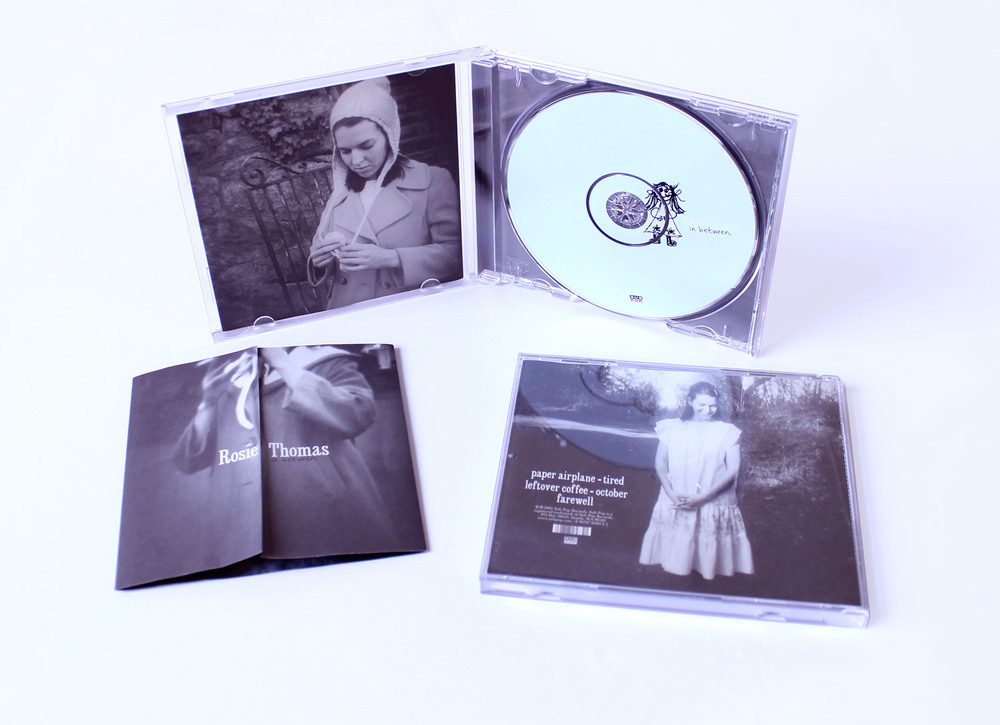 RosieThomas_CD.jpg