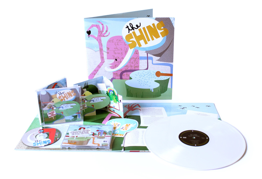 TheShins_LP+CD.jpg