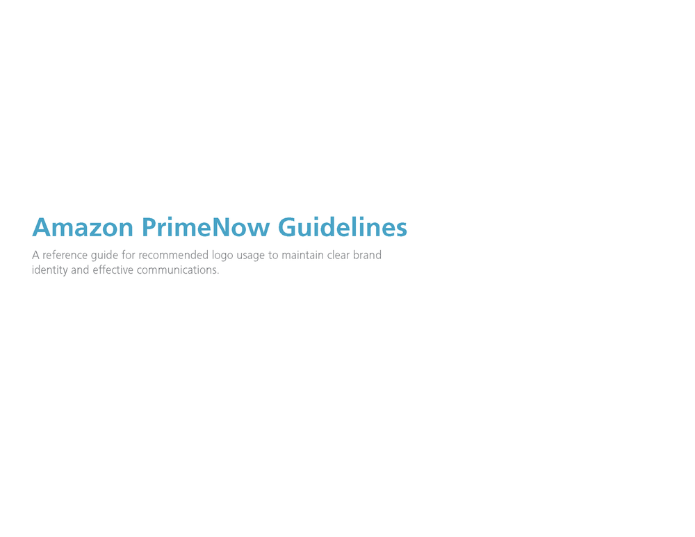 AMZN_PrimeNow_Legacy_LogoGuide_mbr_m4a_Page_1.png