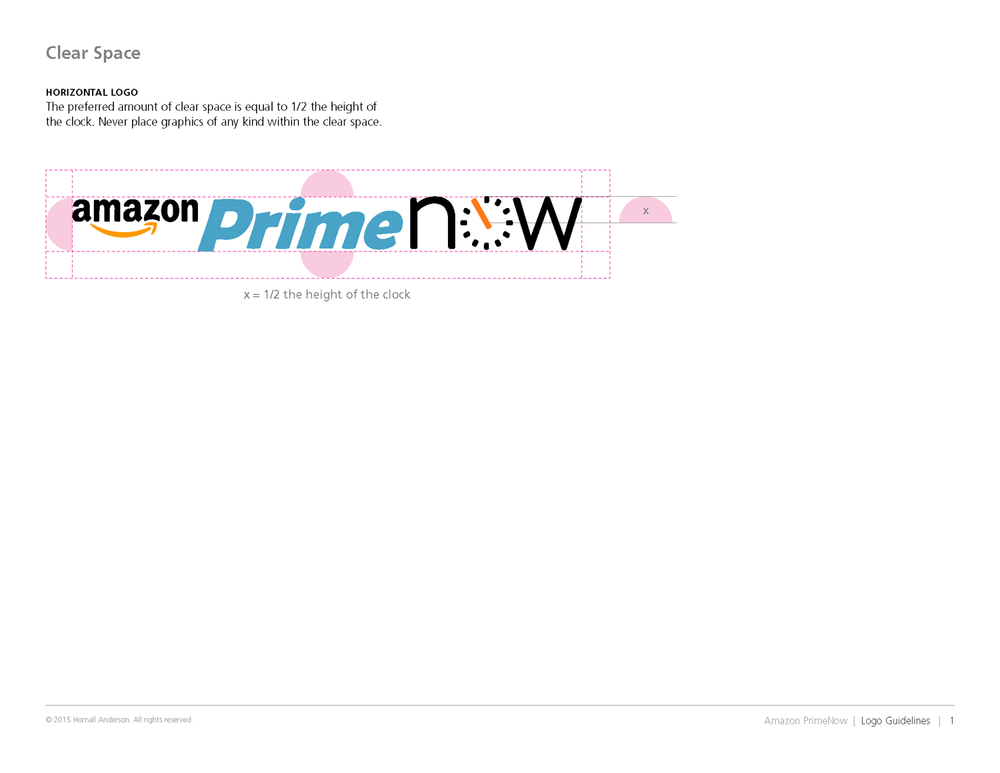 AMZN_PrimeNow_Legacy_LogoGuide_mbr_m4a_Page_2.png