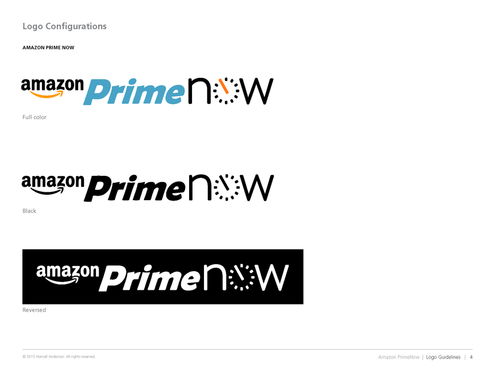 AMZN_PrimeNow_Legacy_LogoGuide_mbr_m4a_Page_5.png