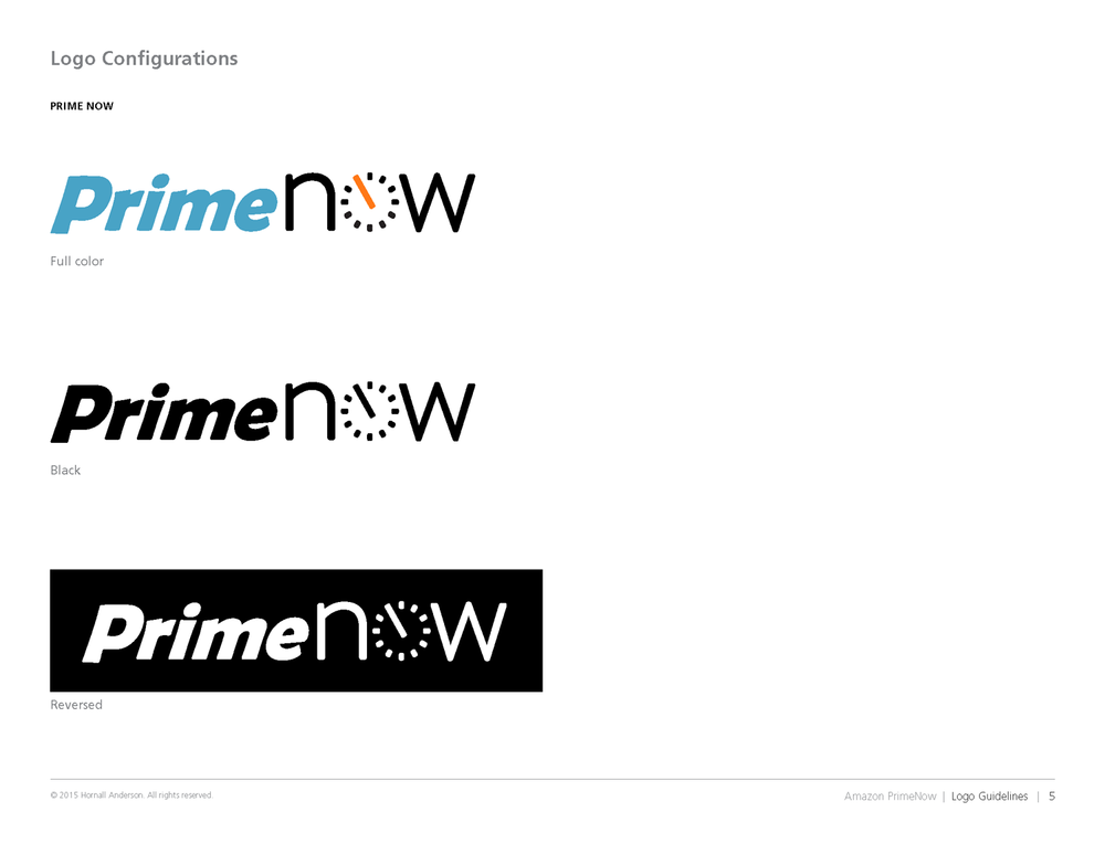 AMZN_PrimeNow_Legacy_LogoGuide_mbr_m4a_Page_6.png