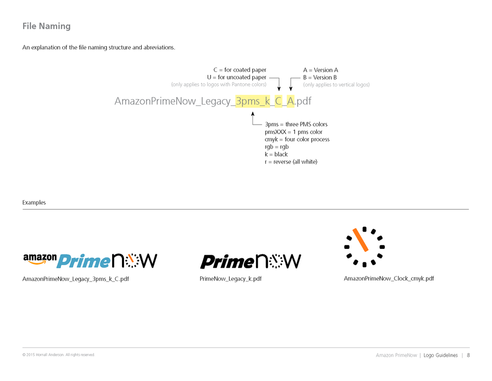 AMZN_PrimeNow_Legacy_LogoGuide_mbr_m4a_Page_9.png