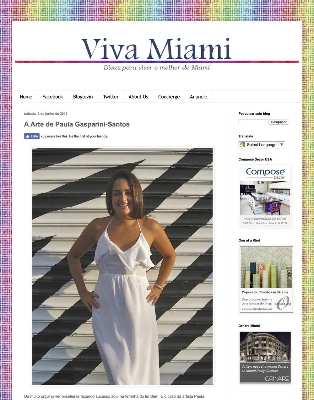 Viva Miami: A Arte de Paula Gasparini-Santos.jpg
