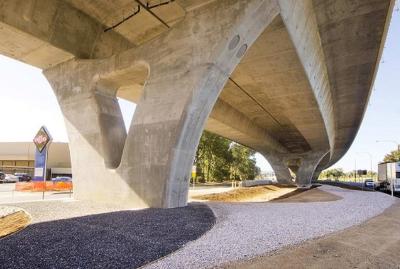 20141013_bridges