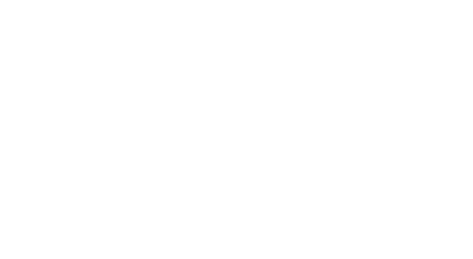 The Institution of Structural Engineers Victorian Branch