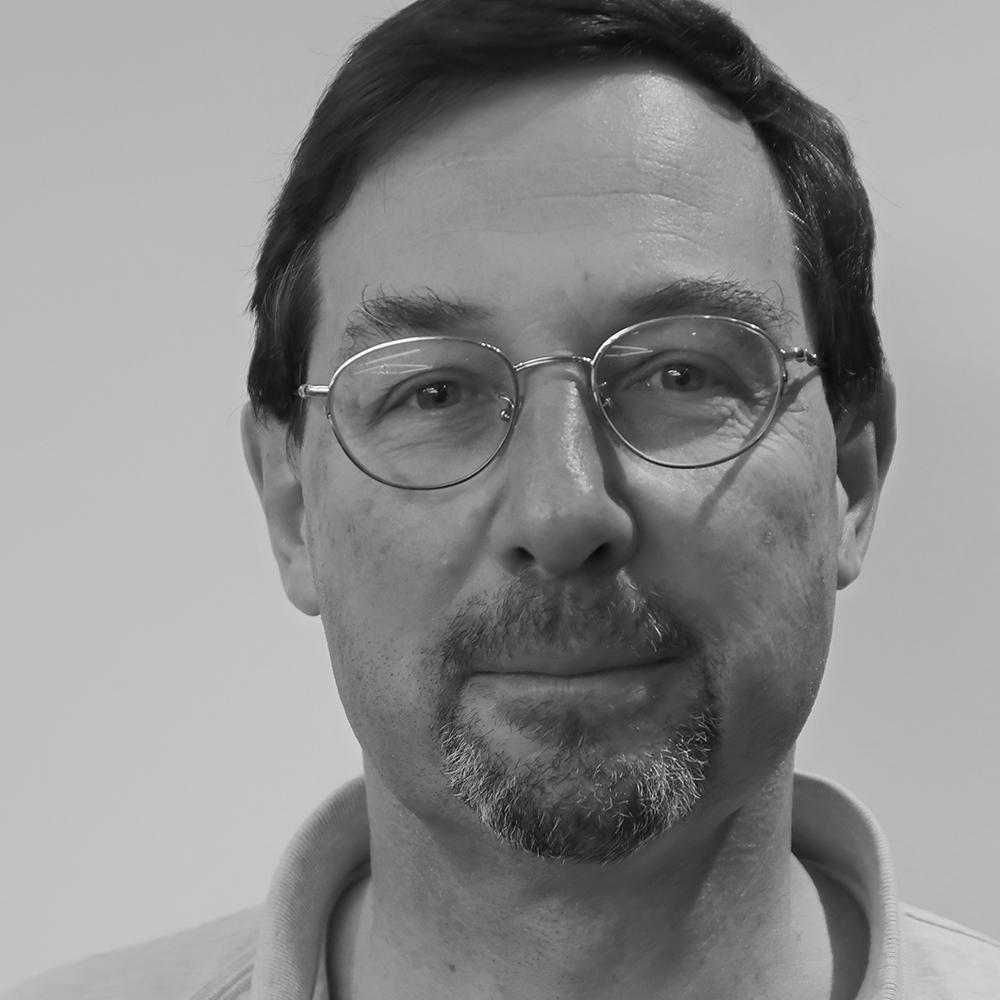 John Stella
