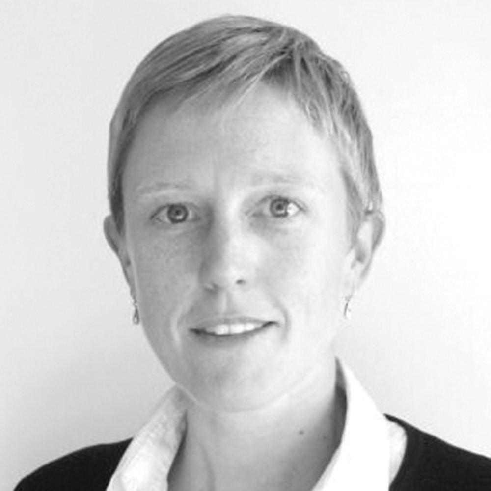 Eloise Gordon