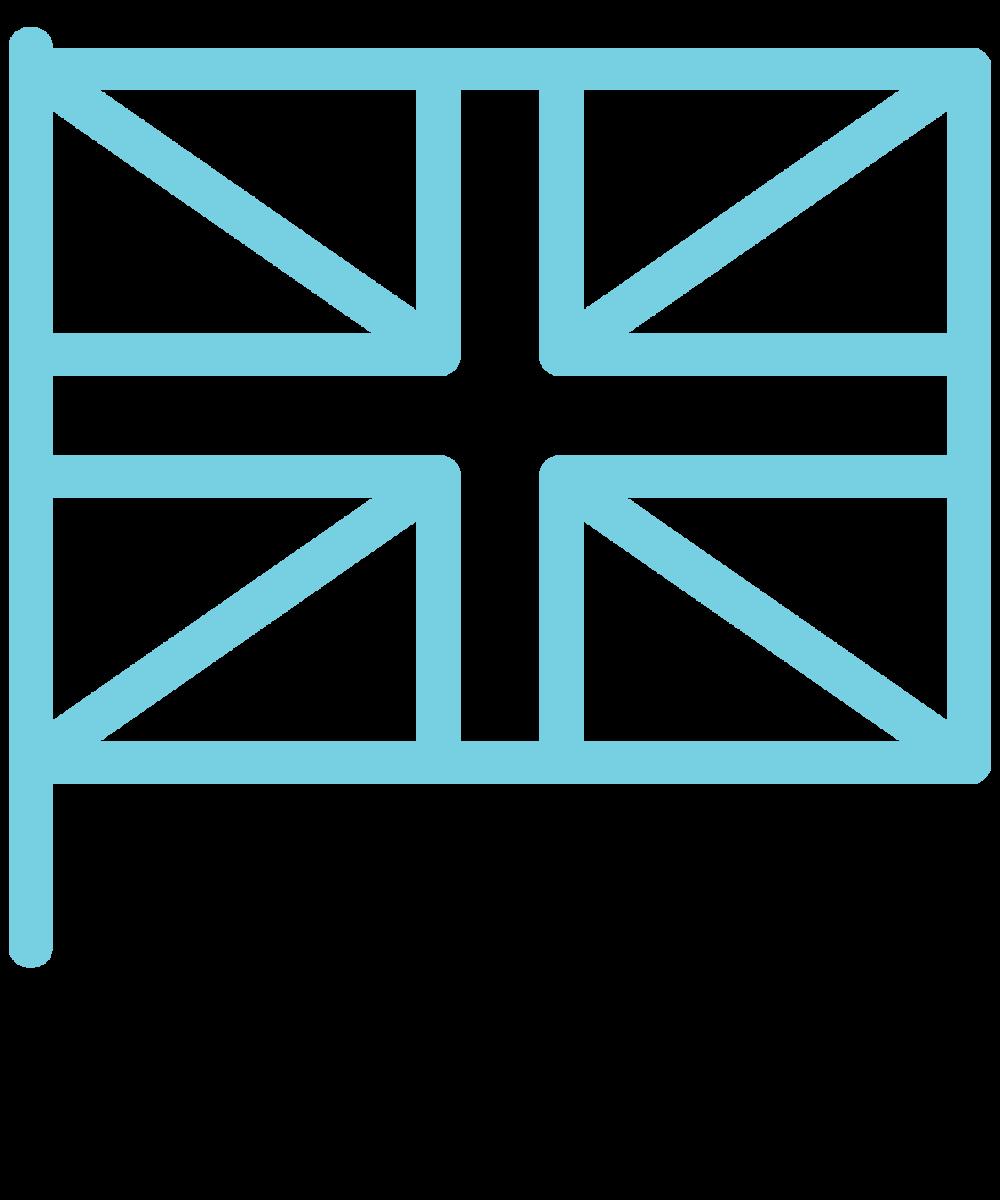 THE ISTRUCE UK