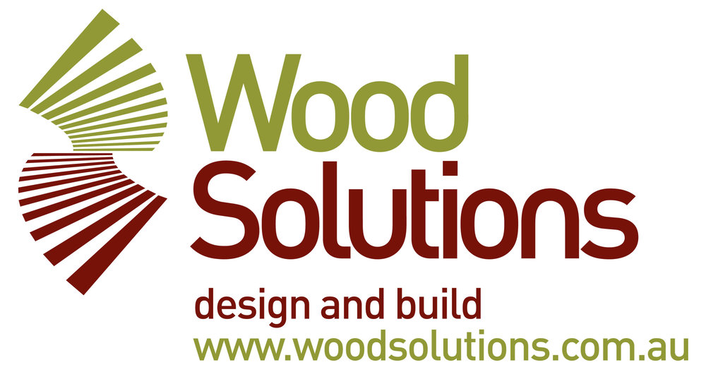 WoodSolutions Logo.jpg