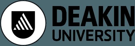 campus-logo.png