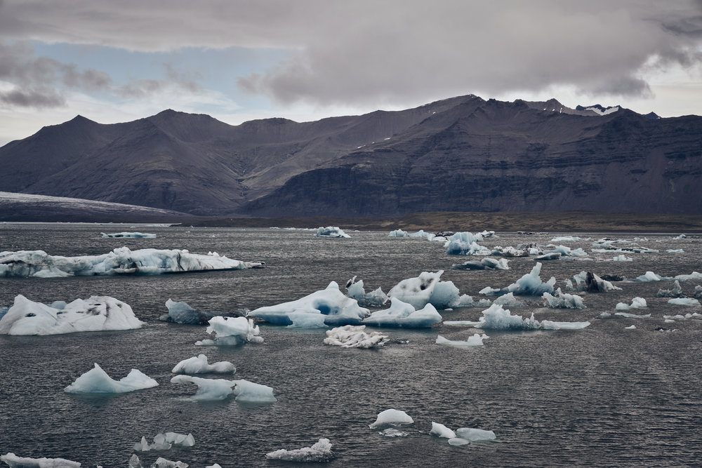 Iceland 2018-0001.jpg