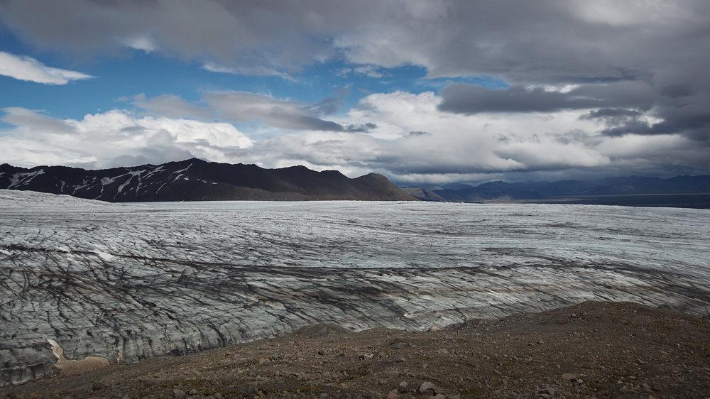 Iceland 2018-0003.jpg