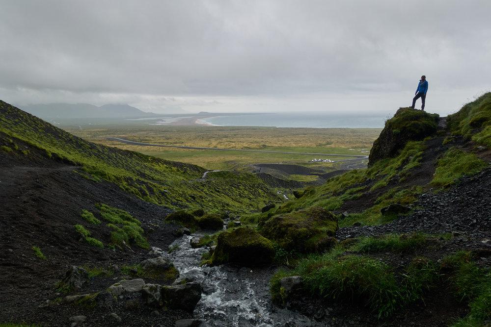 Iceland 2018-0010.jpg