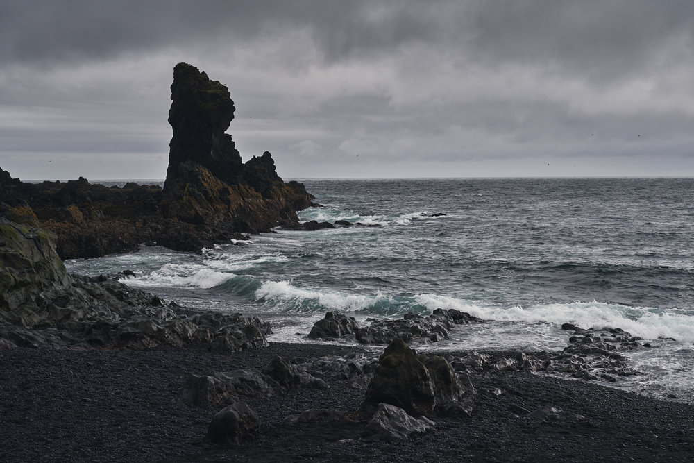 Iceland 2018-0011.jpg
