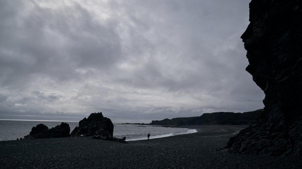 Iceland 2018-0012.jpg