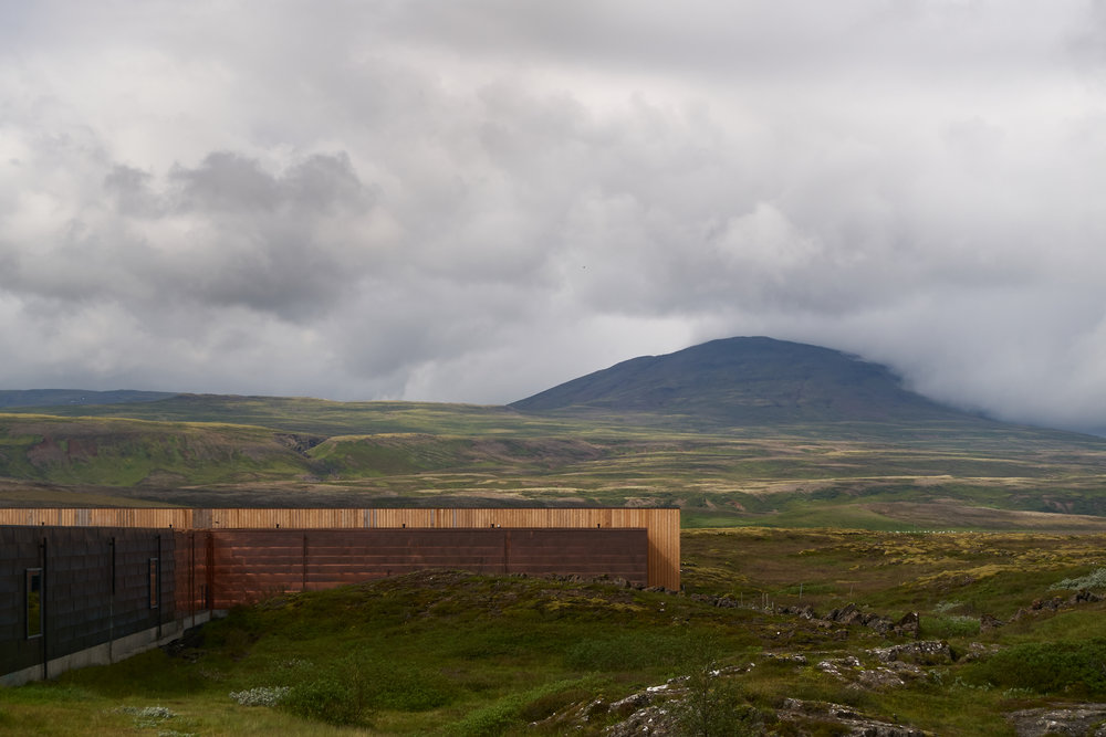 Iceland 2018-0018.jpg
