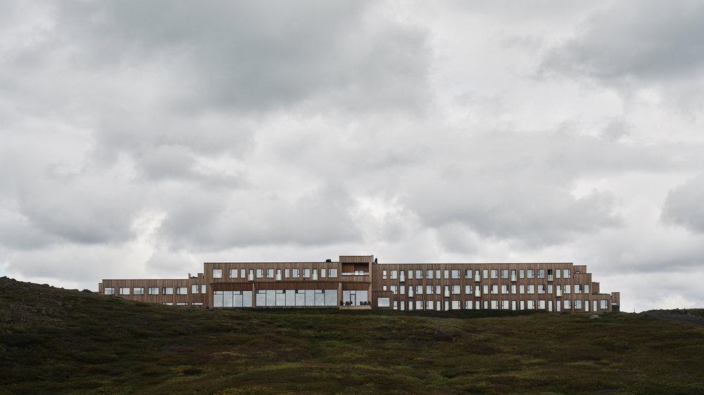 Iceland 2018-0019.jpg