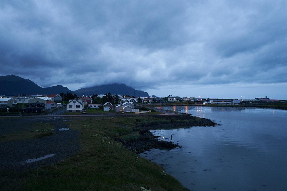 Iceland 2018-0020.jpg