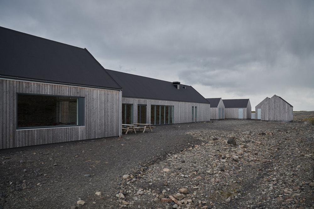 Iceland 2018-0021.jpg