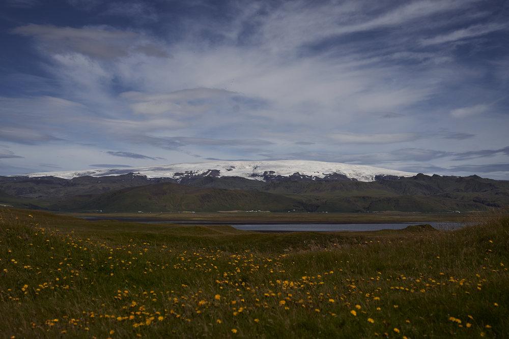 Iceland 2018-0023.jpg