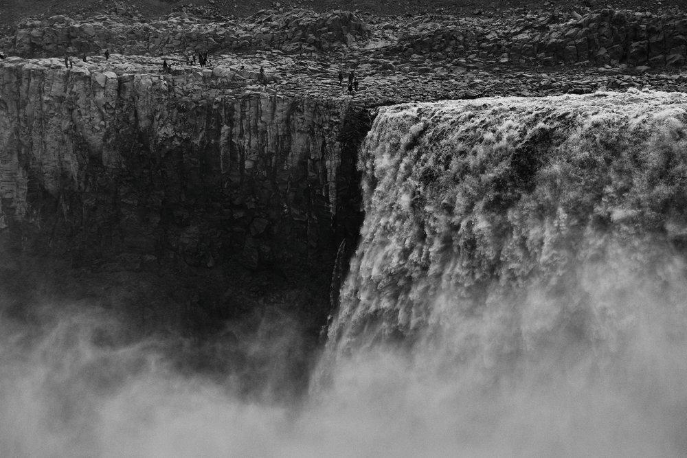 Iceland 2018-0025.jpg