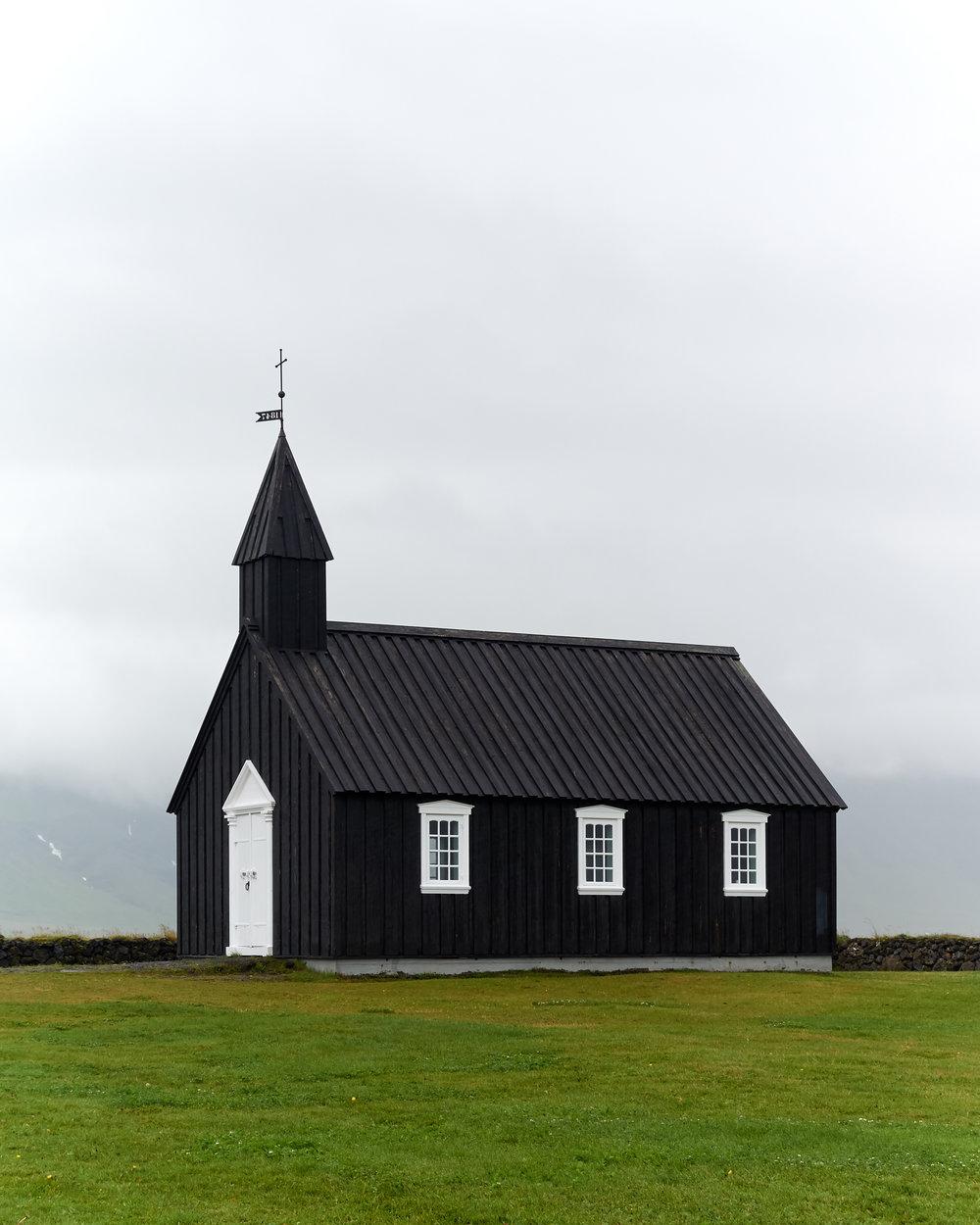 Iceland 2018-0027.jpg