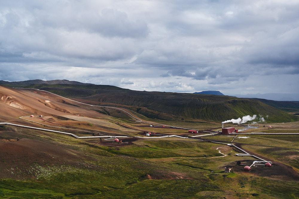 Iceland 2018-0030.jpg