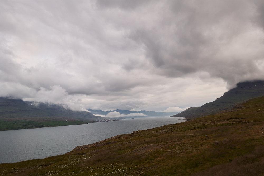 Iceland 2018-0032.jpg