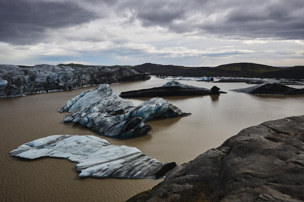 Iceland 2018-0033.jpg