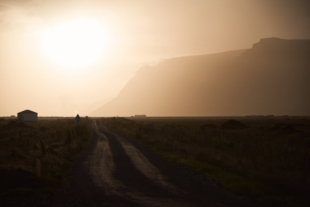 Iceland 2018-0035.jpg