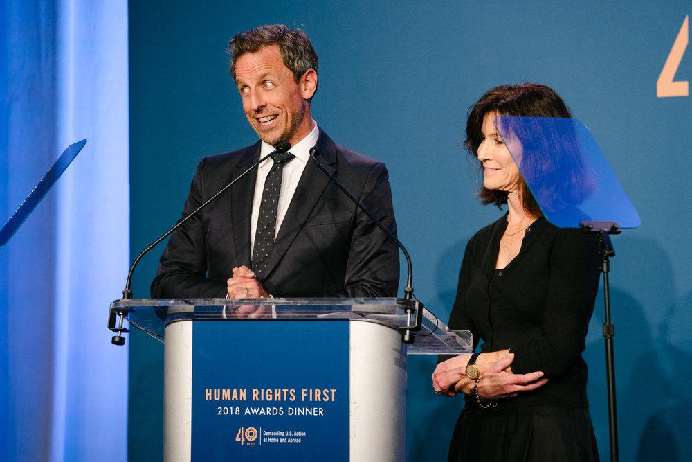 HRF Awards 2018-0236.jpg