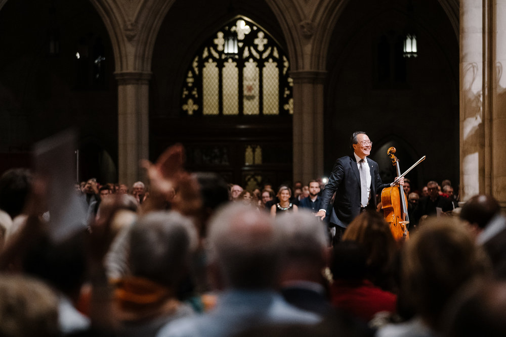 Yo Yo Ma National Cathedral Bach Nov 29 2018-0004.jpg