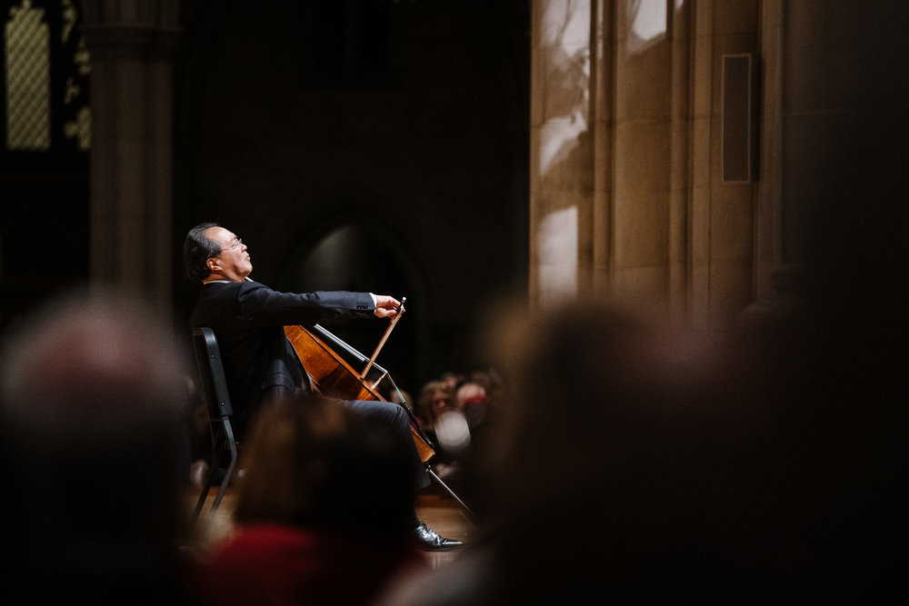 Yo Yo Ma National Cathedral Bach Nov 29 2018-0002.jpg