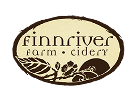 submitted by Finnriver Farm & Cidery @finnriverfarm