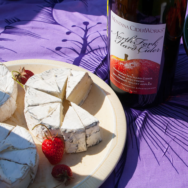 Cider and Cheese.jpg