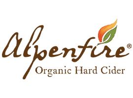 Alpenfire Cider Logo.png