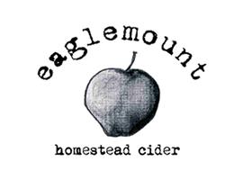 Eaglemount Wine Cider Logo.png