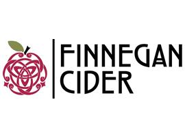 Finnegan Cider.png