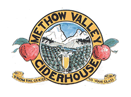 Methow Valley Ciderhouse Logo.png