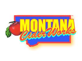 Montana Cider Works Logo.png