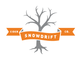 snowdriftcider_logo.png