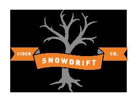 snowdriftcider_logo.png