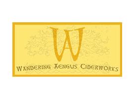 wandering aengus logo.png