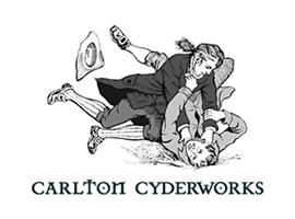 Carlton Cyderworks
