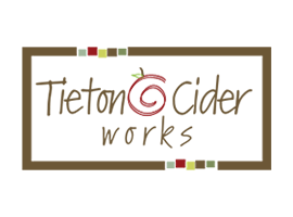 Tieton Cider Work