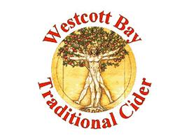 Westcott Bay Cider